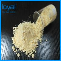 Plastic moulding powder for electrical appliances manufacturer