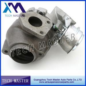 Turbo For BMW M47TU Engine Turbocharger GT1749V 750431 - 0012 717478-0001 Manufactures