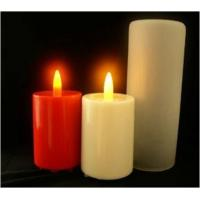 Led candle Manufactures