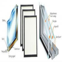 Insulated Glass Manufacturer Association Member Thermopane Window Glass Manufactures