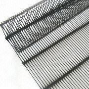 high tensile strength geogrid Manufactures