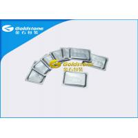 Cold Form Pharmaceutical Blister Foil Packaging For Tablets / Capsules / Pills Manufactures