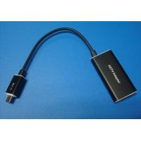 MHL to HDMI Adapter for Samsung Galaxy S3 i9300 Manufactures
