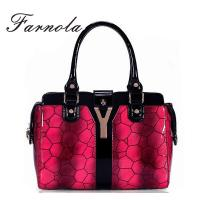 China 2014 fashion leather bags for women, designer leather bag 2014 on sale