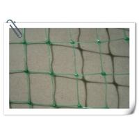 China 5ftx15ft Heavy Duty Plastic Garden Mesh For Climbing Plants And Vegetables on sale