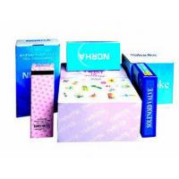 Promotional C1S Art Paper Custom Printed Packaging Boxes With CMYK / Pantone Color Manufactures