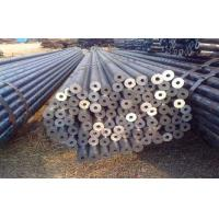 China ASTM A335 P22 Alloy Steel Tubes / Pipe PE Coated For Low Temperature on sale