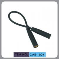 High  Performance Car Antenna Extension Cable With Strong Signal Manufactures