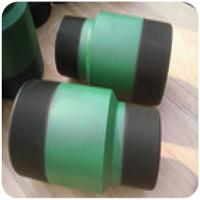 high quality oil well tubing crossover with API standard from china supplier Manufactures