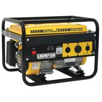 China ST series 7.5kw generator on sale