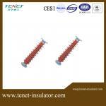 35kv Post Composite Insulator Manufactures