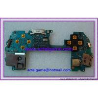 PSPGo Mainboard PSPGo repair parts Manufactures