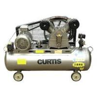 Curtis CZ80/8 Air Compressor Manufactures