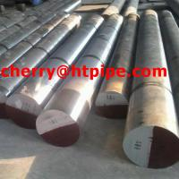 China forged astm a182 f51 bar on sale