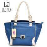 Designer Handbags 2013 Z0089 Manufactures