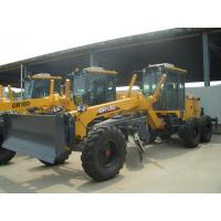 Chinese Farm Machinery (RWD motor grader) Manufactures