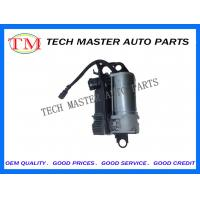 Auto Parts Air Suspension Compressor for Audi Q7 2002 - 2013 4L0698007 7L8616006A Manufactures