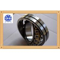 NSK Bearings / Self Aligning Roller Bearings 21312,21312CCK+H312 With Adapter Sleeve Manufactures