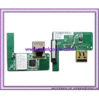 Xbox360 Slim inner Wireless Network adapter Manufactures