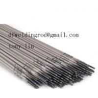 China Welding Rod on sale