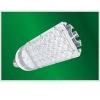 Aluminum Single Color Outdoor LED Flood Lights With Parallel Circuit Manufactures