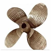 Quality Maine Propeller for shipbuilding,marine propeller,CPP,FPP,propeller hub for sale