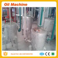Quality 2016 hot sale durable and economical rapeseed oil press expeller with CE and ISO approved for sale
