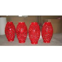 polyresin crafts/polyresion sculpture/polyresion decoration Manufactures