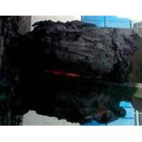 China Boron Carbide B4C on sale