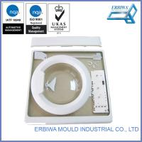Customized ISO Home Appliance Mould , Standard Electronic Plastic Component Manufactures