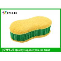 Quality Car Washing Sponge Microfiber Car Cleaning Sponge/Pade for sale