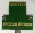 Maquet Servo I/ S PC1875A Board Repair Manufactures