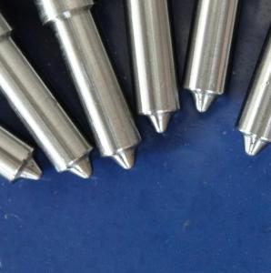 Hot sale Good quality DLLA150P1008 DLLA150P1053 DLLA158P1385 DLLA145P926 DLLA152P865 DLLA152P947 Manufactures