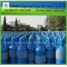 Ambulance oxygen cylinder medical oxygen tank medical oxygen cylinder for sale