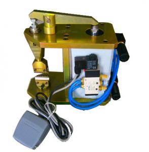 Multi Functional Fiber Optic Equipment Fiber Optic Cable Crimping Tool Manufactures