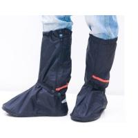 China Motorcycle Men Women Waterproof Rain Boot Cover on sale