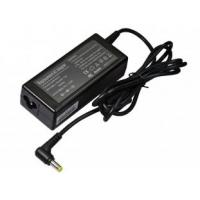 notebook Slim low DC ripple Laptop Power Adaptor 90W AC 100 - 240V for Toshiba 2455-S3001 Manufactures