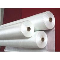 High Temperature Resistant Fiberglass Cloth for Fireproofing Manufactures