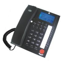 Semi-cordless phone Manufactures
