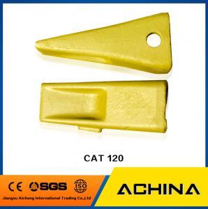 China 2017 Hot Sale crusher for wheel mini excavator bucket teeth excavator bucket rake on sale