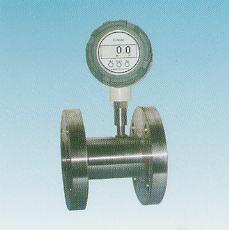 Turbine Flowmeter Manufactures