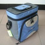 aluminum film cooler bag Manufactures