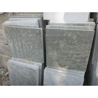 Grey Slate Paving Stone Natural Surface Slate Stone Floor Tiles Slate Pavers for Walkway Manufactures