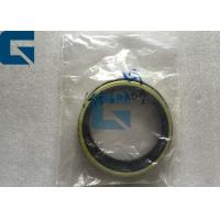 China Portable Hydraulic Cylinder Rebuild Kits , Small Rubber O Ring Seals Kit 14560207 on sale