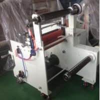 film roll to roll laminating machine (DP-420) Manufactures