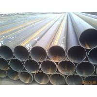 ERW Welded Steel Pipe Manufactures