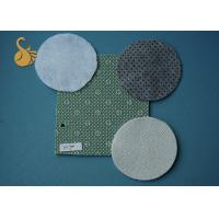 China Shockproof Eco Friendly Non Woven Polyester Felt For Carpet Underlay on sale