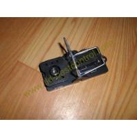 China Quickest Snap Mouse Trap for sale