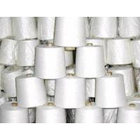 100% Linen Yarn, Linen/Cotton  Blended Yarn Manufactures