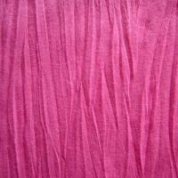 Quality 65% Polyester and 35% Cotton Fabric for sale